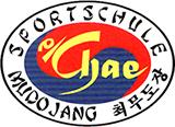 Sportschule Chae
